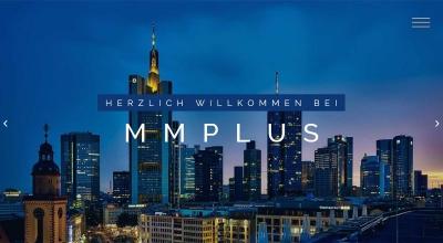 MMPlus GmbH