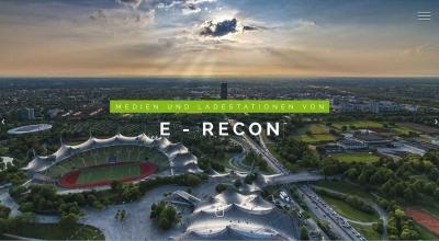 E-RECON